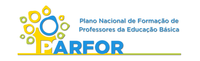 Parfor: IFPB oferta cursos de Licenciatura na Plataforma Freire