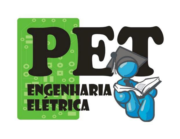 PET de Engenharia Elétrica divulga resultado de seleção