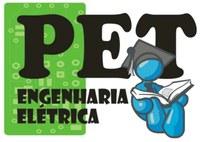 PET Engenharia Elétrica vai iniciar seleção para membros