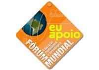 Prazo das inscrições ao II Fórum Mundial é prorrogado