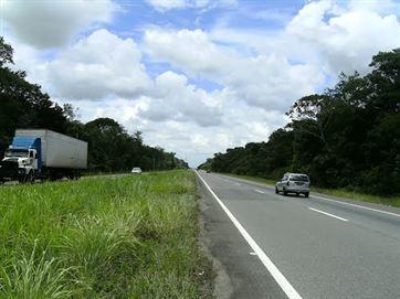 Prefeitos de Santa Rita e Itabaiana sinalizam doação de terreno para construção dos campi