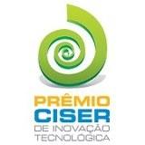 Prêmio Ciser de Inovação Tecnológica está com inscrições abertas