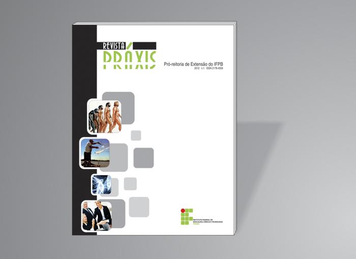 Pró-Reitoria de Extensão seleciona para Comitê Editorial da Revista Práxis