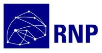 Problemas no serviço da RNP dificultam acesso à internet no IFPB