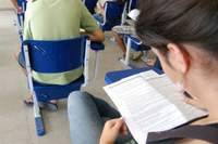 Processo Seletivo Especial oferta 222 vagas no Ensino Superior