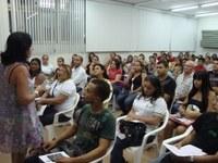 PROEJA convoca aprovados em segunda chamada no Campus João Pessoa