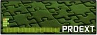 Proext divulga relação de projetos classificados em primeira etapa