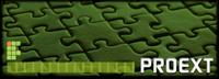 Proext prorroga inscrição para bolsas de extensão