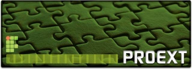 Proext visita três campi para avaliar atividades
