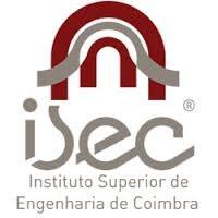 Professor de Instituo Superior de Engenharia de Coimbra realiza palestra no IFPB