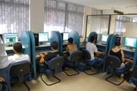 Programa Educação Digital da Proext divulga resultado de seleção para bolsistas