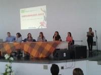 Programa Mulheres Mil inicia 2ª turma em Campina Grande