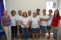 Programa vai capacitar 100 mil mulheres de baixa renda até 2014