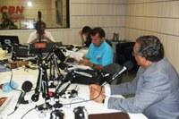 Programas do IFPB são ressaltados na mídia