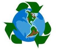 Projeto de Educação Ambiental do IFPB que beneficia crianças e adolescentes ganha adesão da Energisa