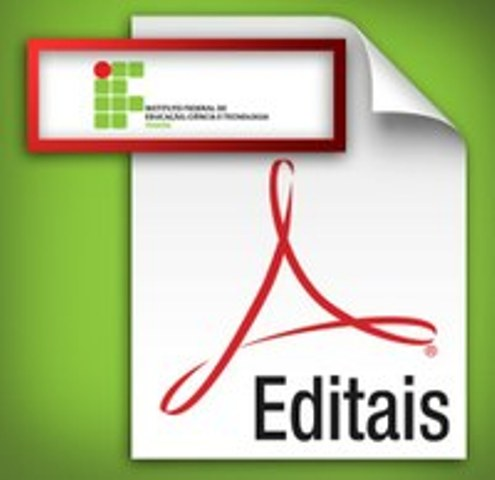 Projeto de Qualificação Profissional de Mulheres para a Construção Civil- saem resultados preliminares dos Editais 81 e 87/2013