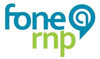 Projeto de telefonia em parceria com a RNP promove economia nas ligações no IFPB