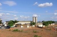 Projeto do CVT em Guarabira já está pronto