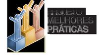 Projeto Melhores Práticas na Rede Federal de Educação do MEC