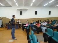 Projetos Pedagógicos dos cursos técnicos do IFPB passam por reformulação