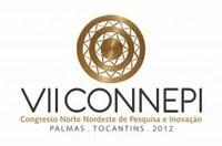 Prorrogado prazo para submissão de artigos no VII CONNEPI