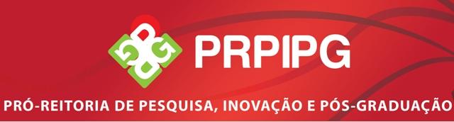 PRPIPG abre inscrições para bolsas de pesquisa