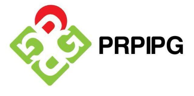 PRPIPG divulga aprovados na Especialização e adia outros resultados