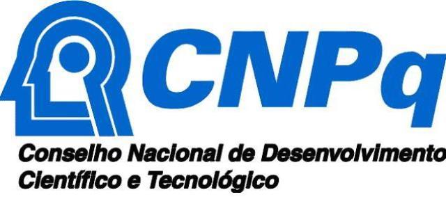 PRPIPG divulga resultados parciais de editais do CNPq