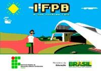 PSCT 2013: IFPB inscreve até hoje
