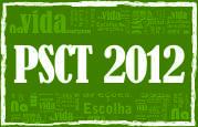 PSCT será realizado nesse domingo para 14.824 candidatos