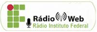 Rádio Web IF já está na rede