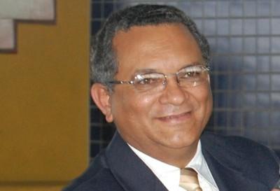 Reitor do IFPB participa de reuniões em Brasília