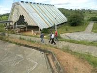 Reitoria estuda aquisição de novo prédio para instalações em Guarabira