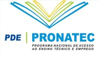 Resultado da seleção para docente do Pronatec em JP é divulgado
