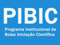 Saiu resultado dos projetos aprovados no Edital PIBIC-EM (CNPq)