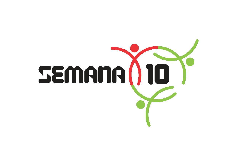 Saúde, Qualidade de Vida e Socialização serão os temas do 2º dia da Semana 10