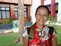 Servidora do IFPB alerta sobre importância do Arquivo Permanente do instituto
