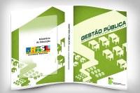 Servidores do IFPB poderão propor capítulos para o segundo livro de gestão pública