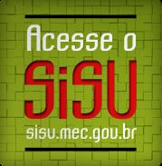 Sisu: inscrições para 990 vagas no Ensino Superior terminam dia 14 de junho