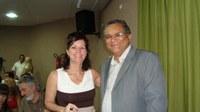 Solenidade marca encerramento de parceria Brasil/Canadá no Projeto Mulheres Mil
