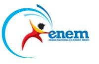 STJ suspende todas liminares do Enem e Sisu