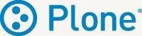 Tecnologia Plone será divulgada no IFPB nesta quarta-feira (30)