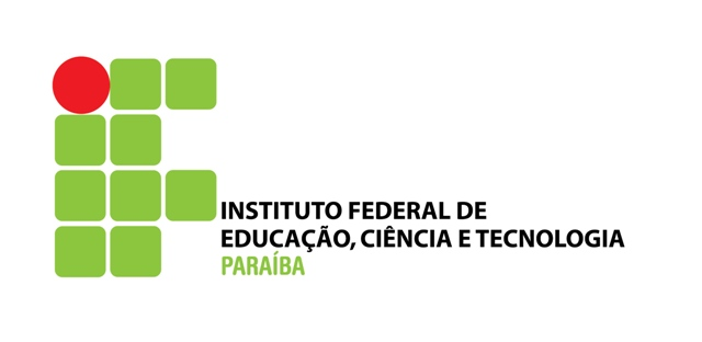 Três candidatos concorrem ao cargo de Ouvidor do IFPB