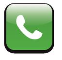 Interrupção no atendimento telefônico da DGEP
